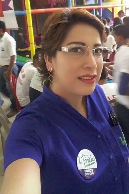 En Quetzaltenango (Guatemala) matan a hija de periodista ultimado hace un mes