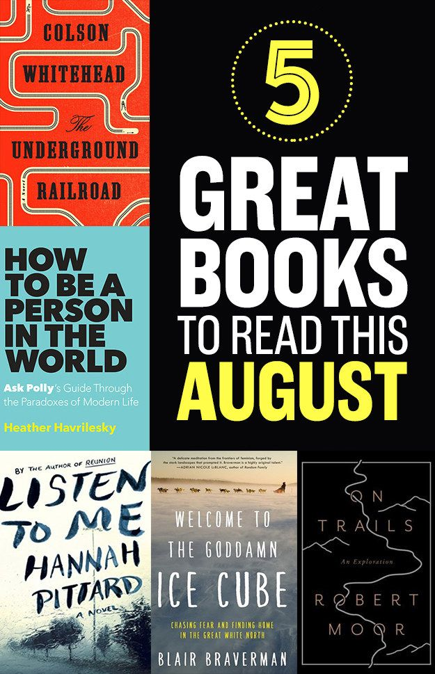 179 Best Images About Books On Pinterest  Your Life, Classic Books And Great Books To -2312