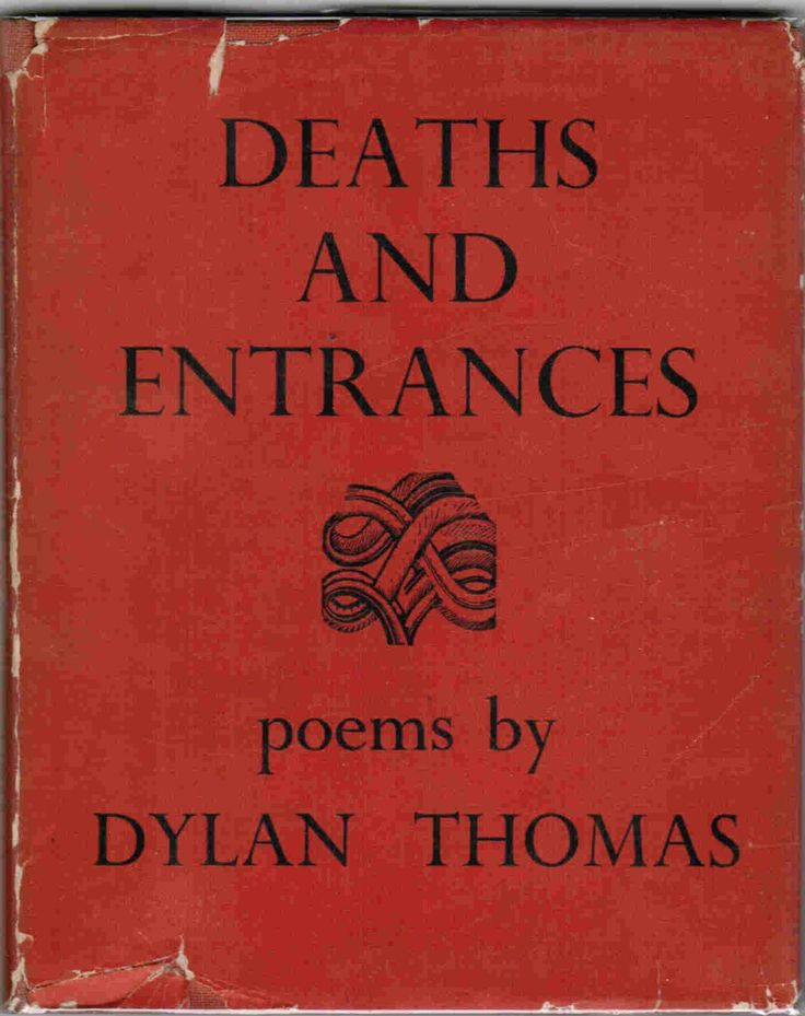 a literary analysis of fern hill by dylan thomas Dylan thomas's poem fern hill represents the passage of one mans life from boyhood to adulthood and the  poetic analysis fern hill from bookrags (c).
