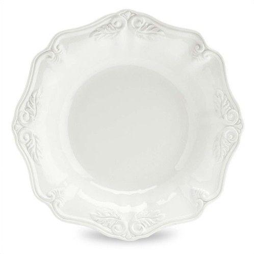 Butler's Pantry Gourmet Individual Pasta Bowl (Set of 4)