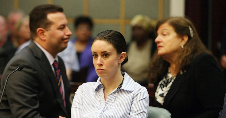 Casey Anthony's Parents Say They'll Sue Her If She Sells Her Story — or Does a Reality Show - Hifow - http://howto.hifow.com/casey-anthonys-parents-say-theyll-sue-her-if-she-sells-her-story-or-does-a-reality-show-hifow/
