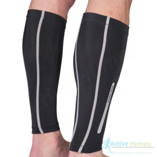 More mile compression calf #guards #running triathlon sports #unisex leg sleeves,  View more on the LINK: 	http://www.zeppy.io/product/gb/2/201707730683/