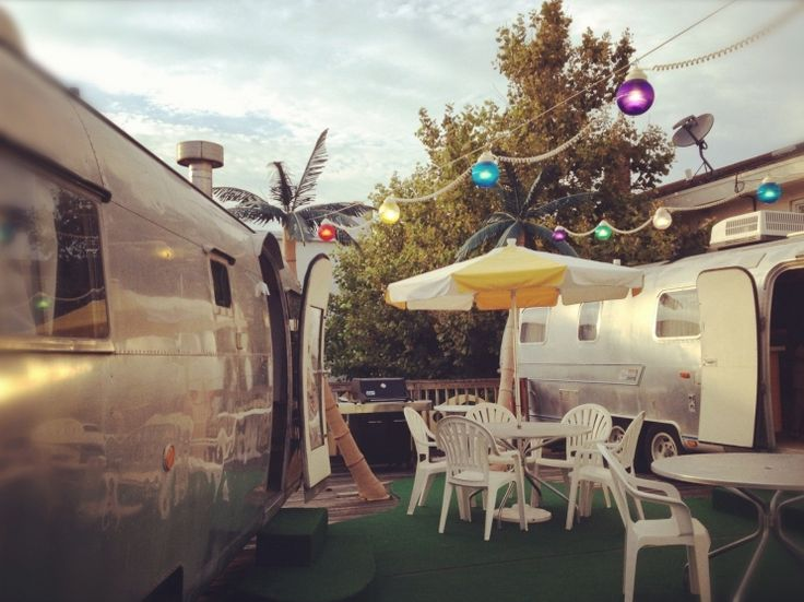 14 Best Images About Celebrity RVs On Pinterest