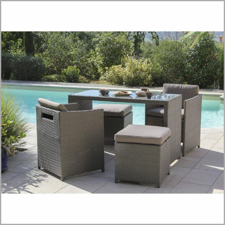 Interior Design Salon De Jardin Pas Cher Table Jardin Resine Pas Cher Salon Tressee Avec Fauteui Reupholster Furniture Outdoor Furniture Sets Outdoor Furniture