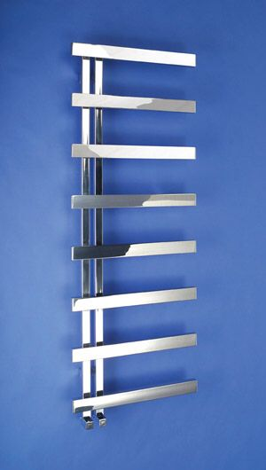Image from http://www.bisque.co.uk/img/highlight/Alban_towel_radiator.jpg.