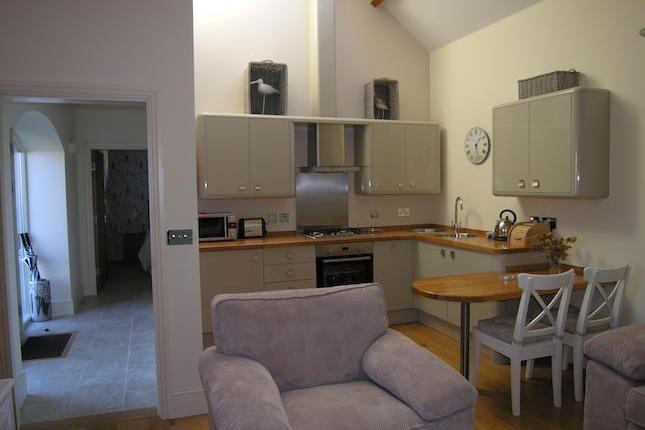 1 bedroom cottage for sale in Glororum, Near Bamburgh NE69 - 27153838