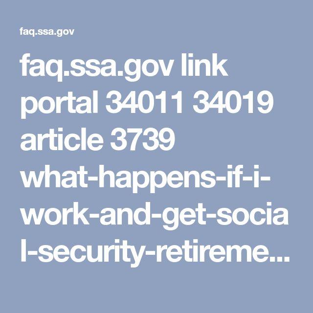 Viac ako 25 jedinečných nápadov na Pintereste na tému Retirement - social security administration form