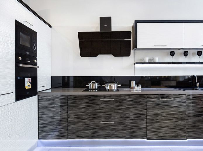 Studio Mebli RS Sułowicz to grono ekspertów, którzy pomogą Wam na każdym etapie urządzania kuchni 💪. Ich zrealizowane projekty tylko potwierdzają to, że są specjalistami w swojej dziedzinie. Zapraszamy do obejrzenia galerii zdjęć 📷 tego studia! http://www.rssulowicz.maxkuchnie.pl/