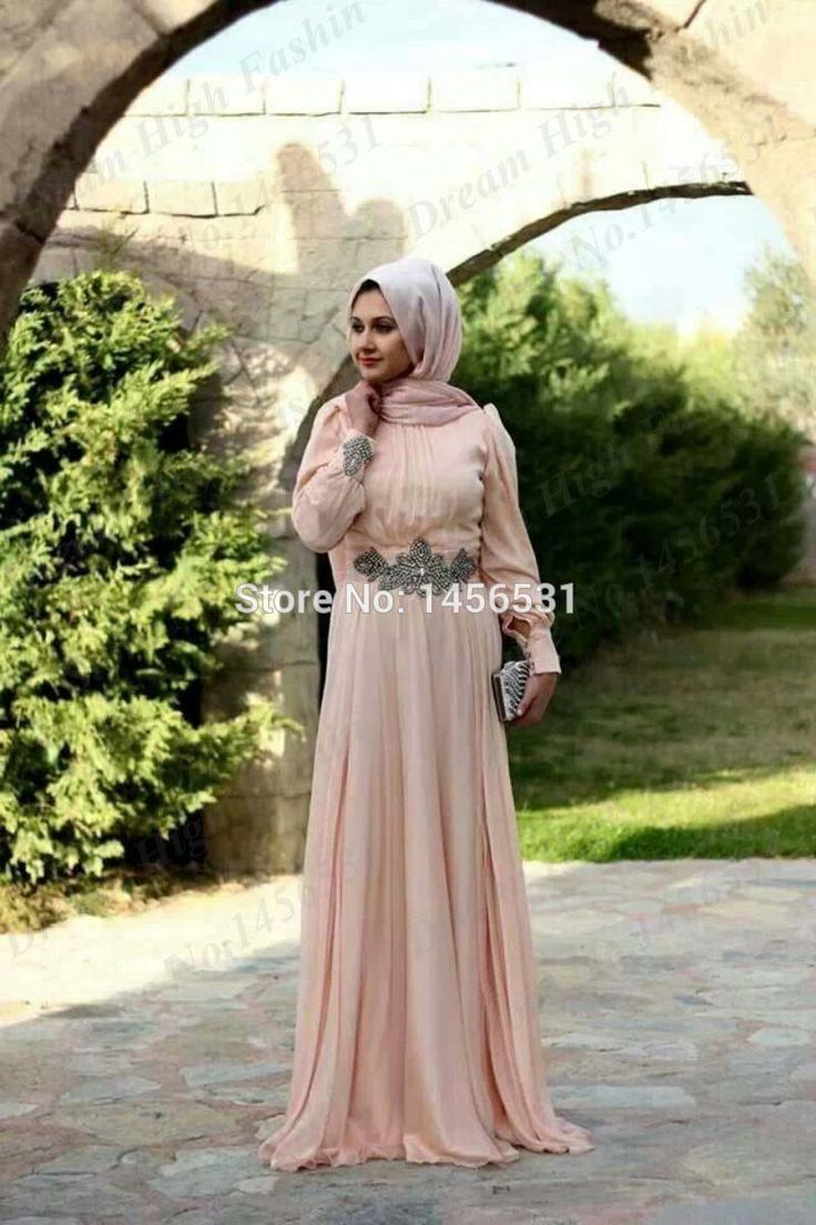 turkish dresses for hijab