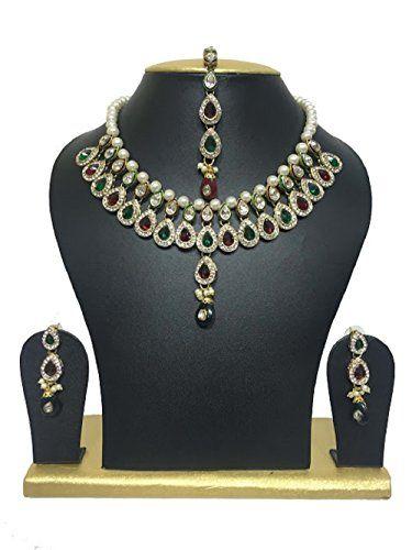 Vvs Jewellers Most Beautiful Traditional Indian Bridal Ku... https://www.amazon.ca/dp/B01M03J0OT/ref=cm_sw_r_pi_dp_x_4OdPyb2BZ1BWW