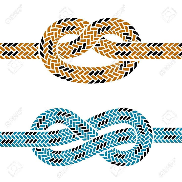 Image result for climber on rope Rope knots, Climbing