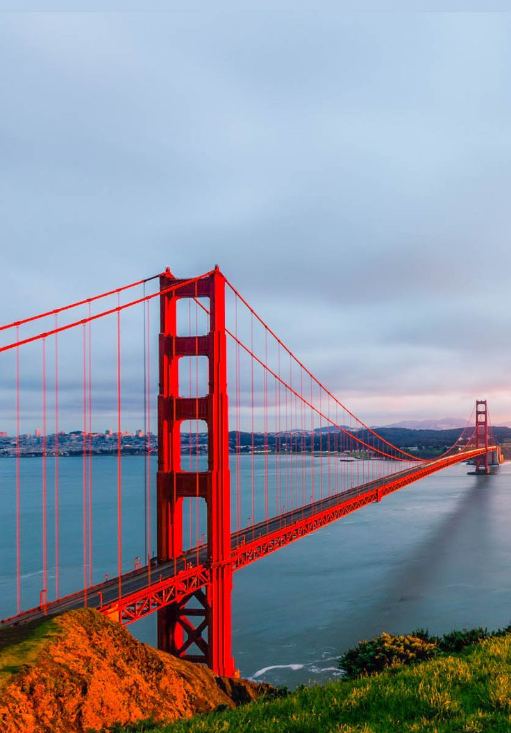 San Francisco is home to a variety of diverse cultures which inspire everyone that visits. Its rich history includes the California Gold Rush of 1849, in which Americans from all over the country rushed to the rivers of San Francisco and panned for the rumored gold.