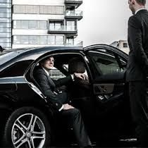 Image result for limo service images