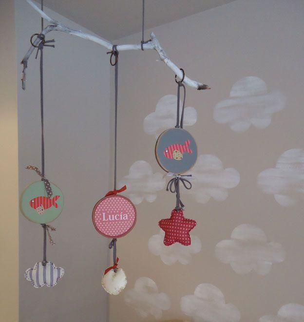46 best images about objetos decoraci n infantil on - Decoracion infantil barcelona ...