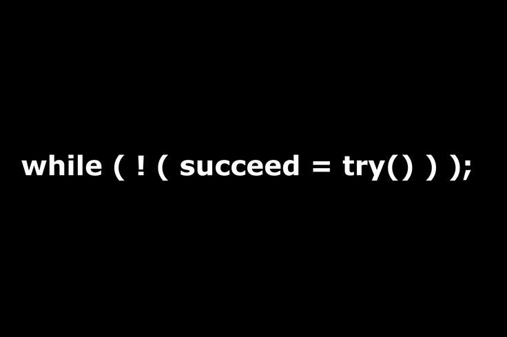 1000 Images About Programming Quotes On Pinterest: Aesthetically Pleasing Code