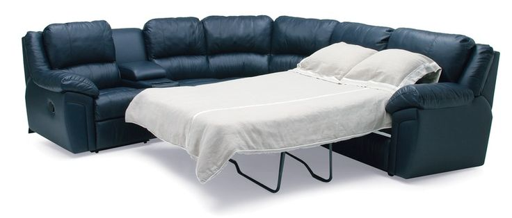 Daley Sofabed by Palliser Furniture