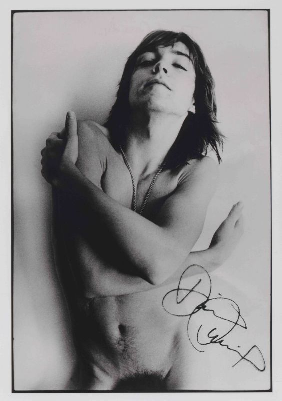 Phrase Nude pictures of david cassidy