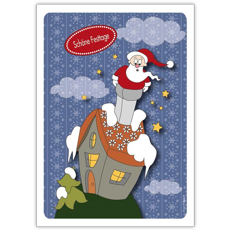65 besten fr hliche weihnachten merry christmas bilder auf pinterest fr hliche weihnachten. Black Bedroom Furniture Sets. Home Design Ideas
