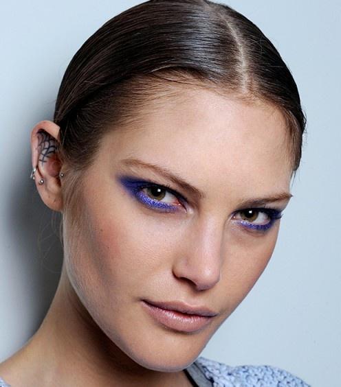 57 best images about face paint on Pinterest