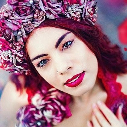 """www.lifestyle-shootings.com #photographyislifee #photographysouls #fotoshooting #fotoshootings #instagood #love #photooftheday #shooting #follow #instafashion #makeup #model #sweet #mystyle #newpost #portrait #headdress #fairytale #kopfschmuck #headpiece #makeup #fotoshooting #sale #angebote #aktionen #fotostudio #wedding #weddingblog #weddingdress #weddingplanning #weddingphotograph"" by @lifestyle_shootings. #capture #pictures #pic #exposure #photos #snapshot #picture #composition #pics…"
