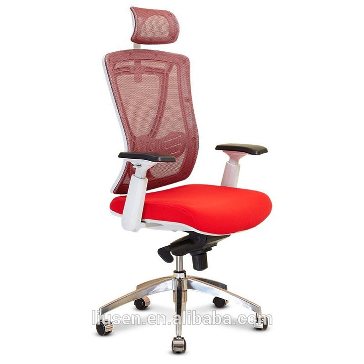 55 best Office Chair images on Pinterest Office chairs Mesh and