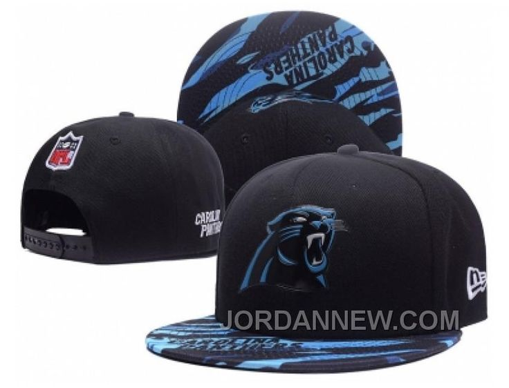 http://www.jordannew.com/nfl-carolina-panthers-stitched-snapback-hats-532-authentic.html NFL CAROLINA PANTHERS STITCHED SNAPBACK HATS 532 AUTHENTIC Only $8.97 , Free Shipping!