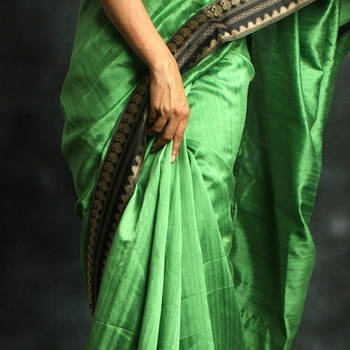 Green Matka