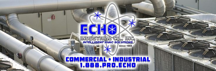 (888) PRO-ECHO Air Conditioning Repair Pembroke Pines. 24hr Home AC Repair Pembroke Pines by craftsman AC technicians. Call ECHO anytime and schedule your home service today. ‪#‎ACPembrokePinesFL ‬ ‪#ECHOAirConditioningPembrokePines ‪#24hrACServicePembrokePines