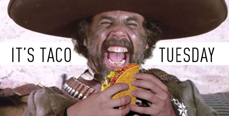 Taco Tuesday Meme - Saferbrowser Yahoo Image Search Results