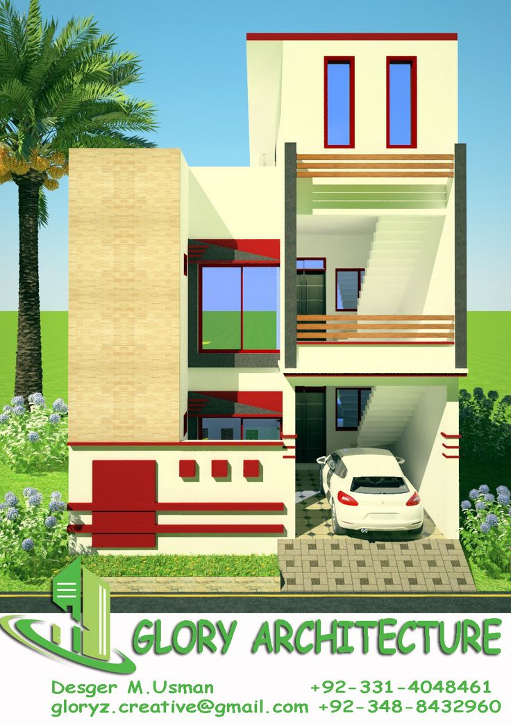Sims 3 Constrain Floor Elevation Garage : Best ideas about d house plans on pinterest sims