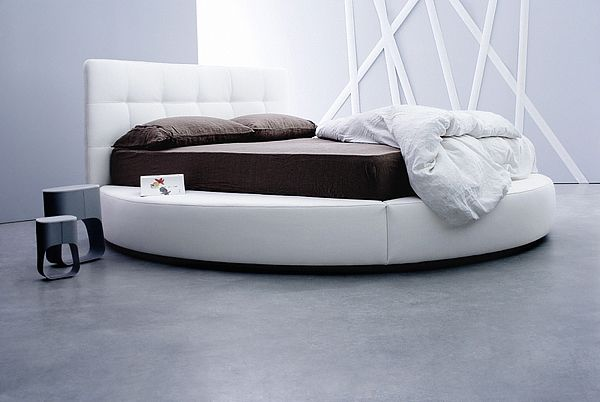 Elegant Contemporary European Furniture
