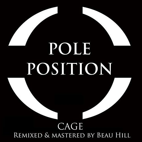 Cage (Remixed and mastered by Beau Hill) IndiGoBoom http://www.amazon.com/dp/B013TQWVRQ/ref=cm_sw_r_pi_dp_Z8Y2vb0178VK9