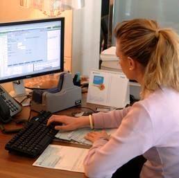 Dimissioni telematiche: fa fede la data notificata al centro per l'impiego rispetto a quella del modulo online: http://www.lavorofisco.it/dimissioni-telematiche-fa-fede-la-data-notificata-al-centro-per-limpiego-rispetto-a-quella-del-modulo-online.html