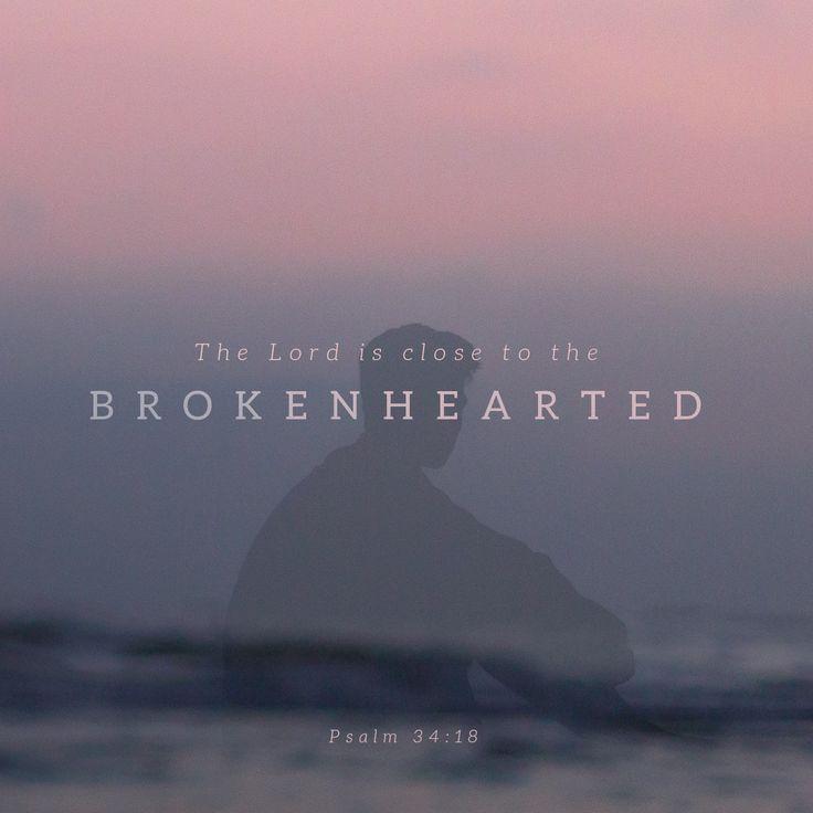 Psalm 38:18