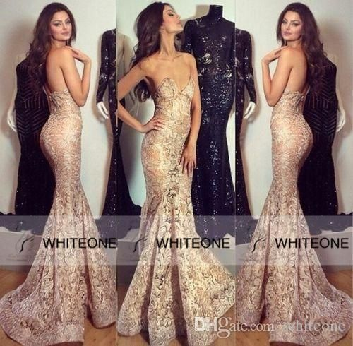The 104 best Prom images on Pinterest | Casamento, Long prom dresses ...