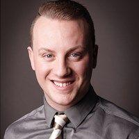 Brandon Timmins, Sales Representative, Century 21 United