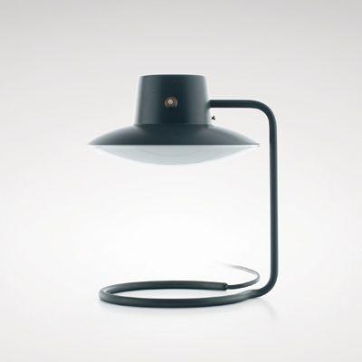 17 best ideas about arne jacobsen on pinterest arne. Black Bedroom Furniture Sets. Home Design Ideas