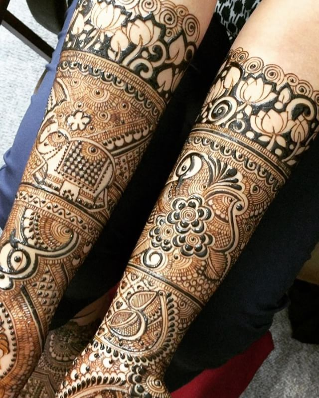 Henna Mehndi Returns : Best maharashtrian wedding images on pinterest gold