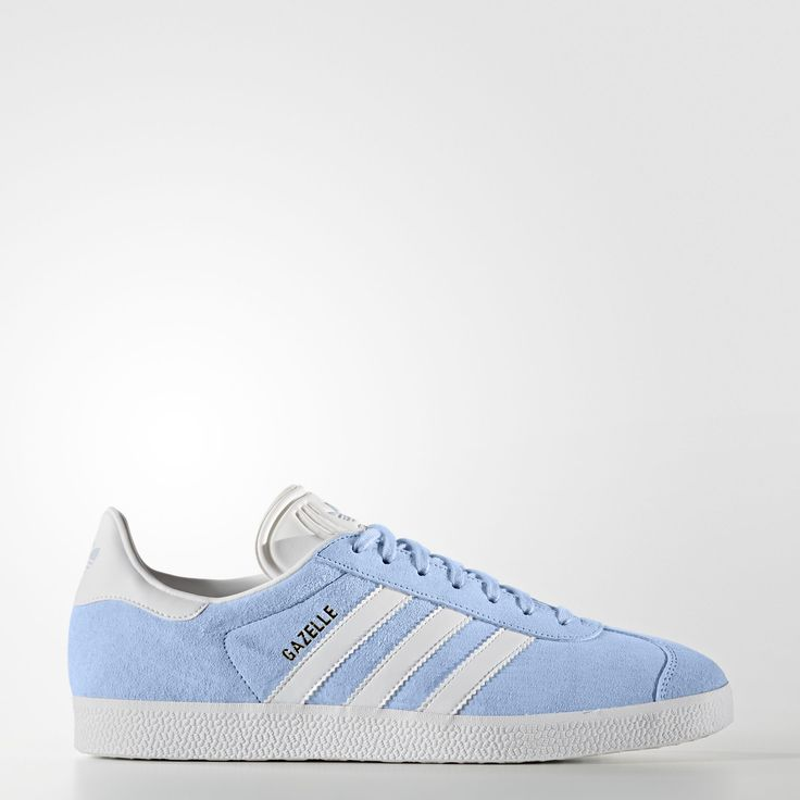 d4db24ce3d9 adidas gazelle blue sky adidas stan smith gum sole white Equipped ...