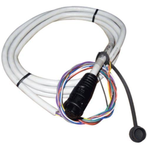 e03f74e252a4bab00c94e25229a44821 furuno nmea wiring diagram gandul 45 77 79 119 furuno gp32 wiring diagram at nearapp.co