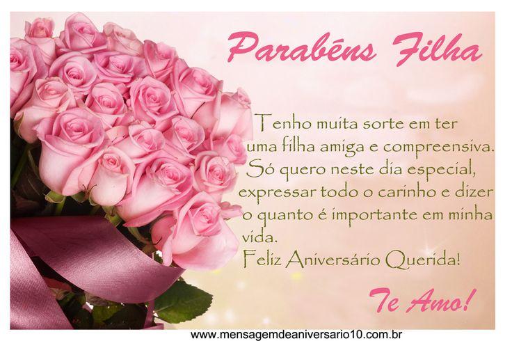 Mensagem-de-Feliz-Aniversário-para-Filha-facebook