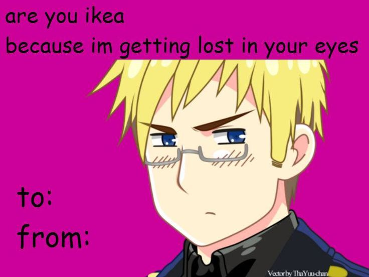 96 best Valentine Cards images on Pinterest  Avatar series