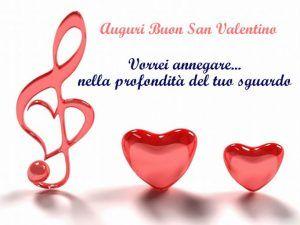 san valentinovalentines day wallpaperbackground e gif sognando i sogni - San Valentines Day