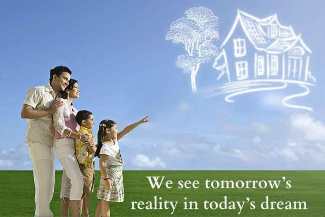 We see tomorrow's reality in today's dream Cocofas SMR Constructions are well known for quality #construction, loyalty and commitment To construct and build up housing projects that accomplishes the dreams of our respected customers by providing all the luxurious, modern facilities, amenities and lively environment at very affordable prices. We see tomorrow's reality in today's dreams For Details call: 96596 67666