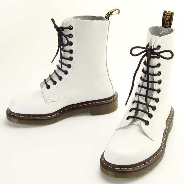 Dr. Martens ブーツ / ドクターマーチン Boots on ShopStyle