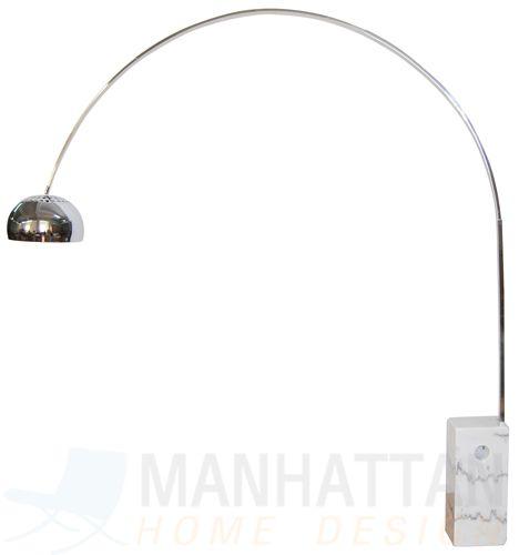 51 best lighting images on pinterest light fixtures lighting ideas and modern lighting. Black Bedroom Furniture Sets. Home Design Ideas