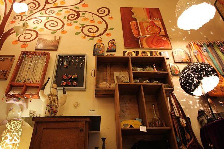 Edit Oranjerie handmade gallery