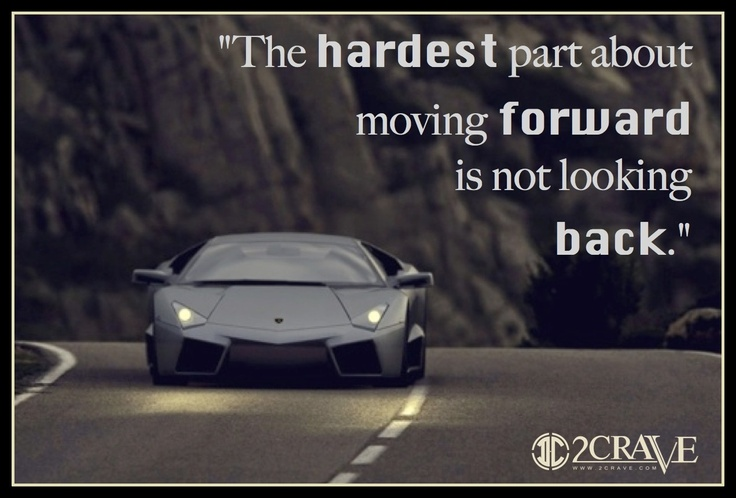 Classic Car Quotes And Sayings