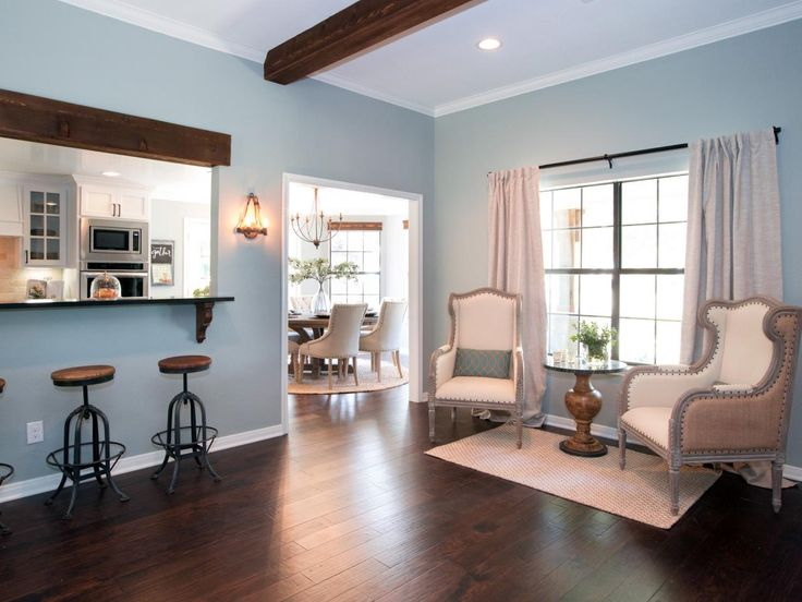 267 best chip jonna gaines fixer upper images on pinterest source