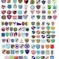 Que el sábado, que el domingo, que a la mañana, que a la tarde. Todavía no está definida la fecha del choque entre Tigre y San Lorenzo, un partido que puede marcar el título de Boca, pero que es clave en la tabla de promedios, ya que el Matador...